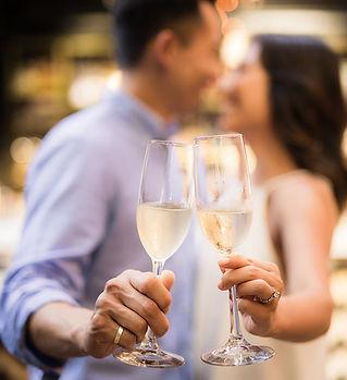 Champagne_bruiloft.jpg