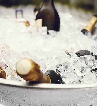 Champagne_in_ijs.jpg