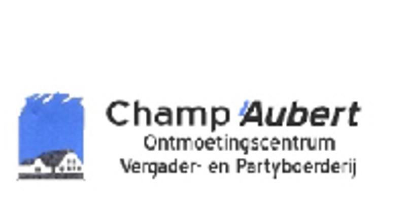Jazzclub Champ Aubert Driebergen (NL)