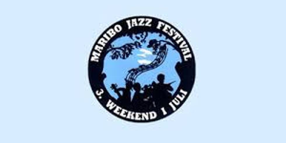 Maribo Jazzfestival 2021 (DK)