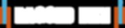 Logo_Regged_Men_Negatief.png
