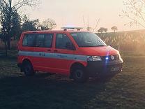 VW Transportér T5 DA L1Z SDH Nesvačilka