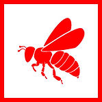 likvidace hmyzu