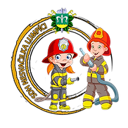 logo mladeže SDH Nesvačilka