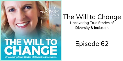 The Will to Change Episode 62.png