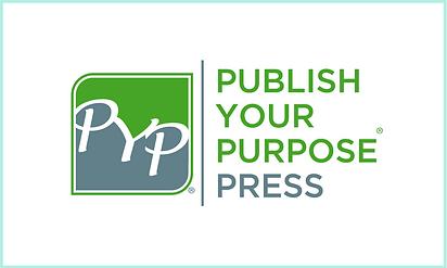 HH Hummingbirds We Trust Logos(4).png