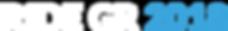 RIDE GR 2018 front banner test 3.png