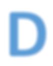 DDDDDDD_edited.png