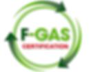 f-gas-certificazione.png