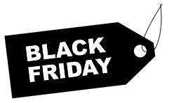 black-friday-offerte-amazon-miglior-19-n