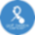 GBC_logo_cirkel.png