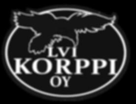 korpiukko logo.png