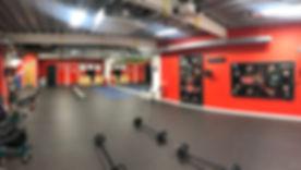 Gym photo.JPG