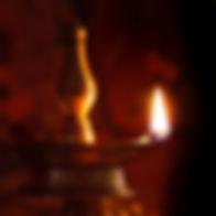 Lamp 4_edited.jpg