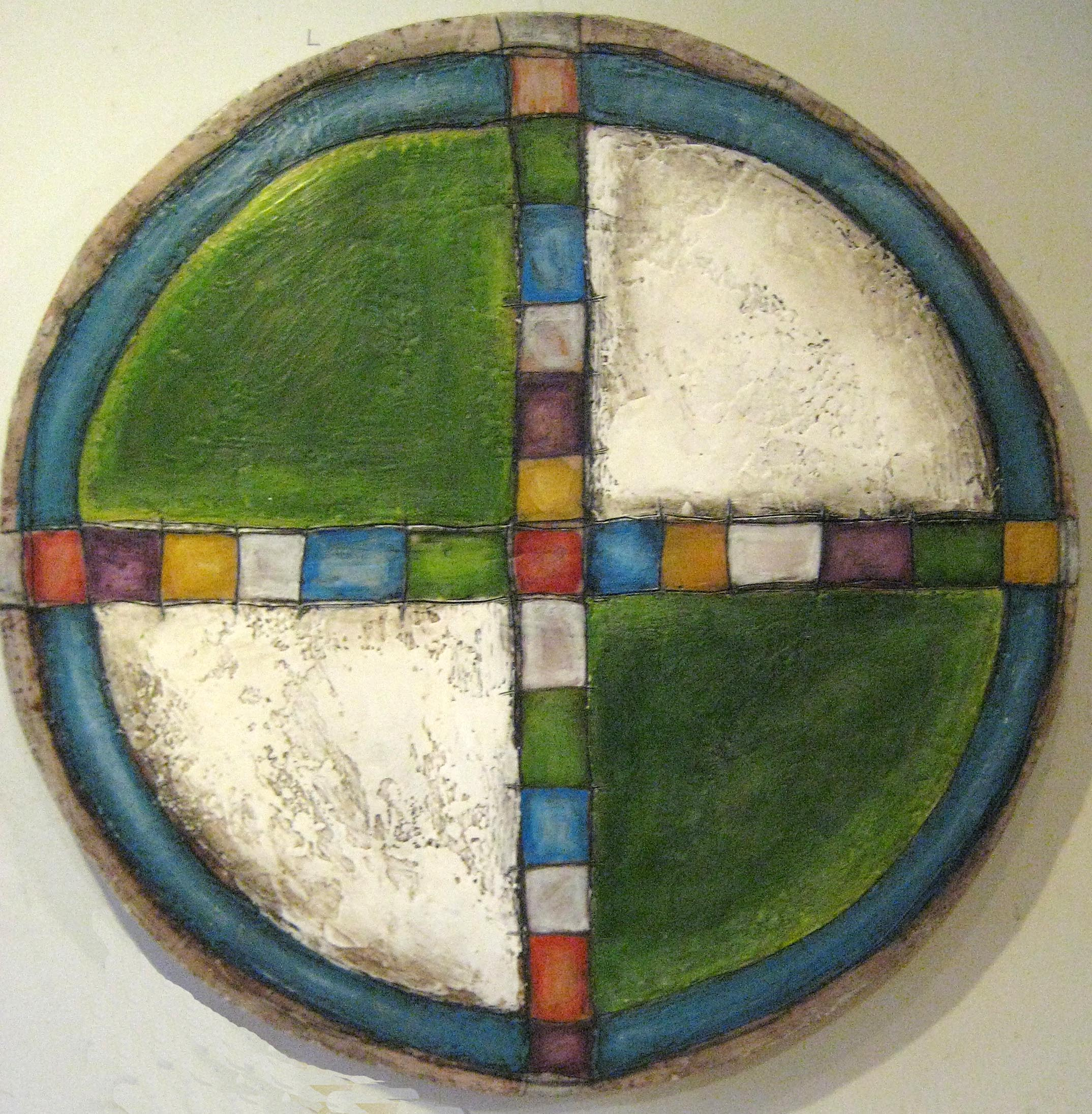 Circle 2 48x48