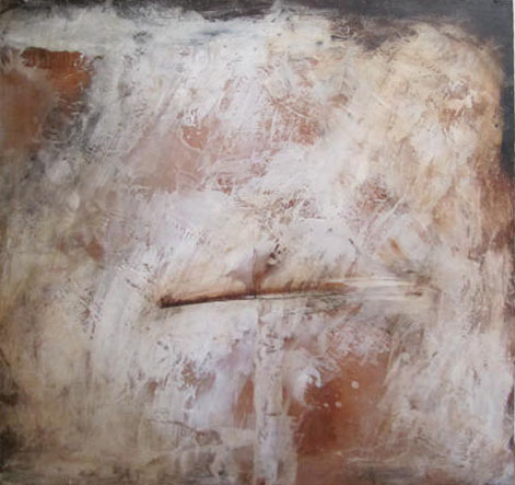 Abstract 1 48x48