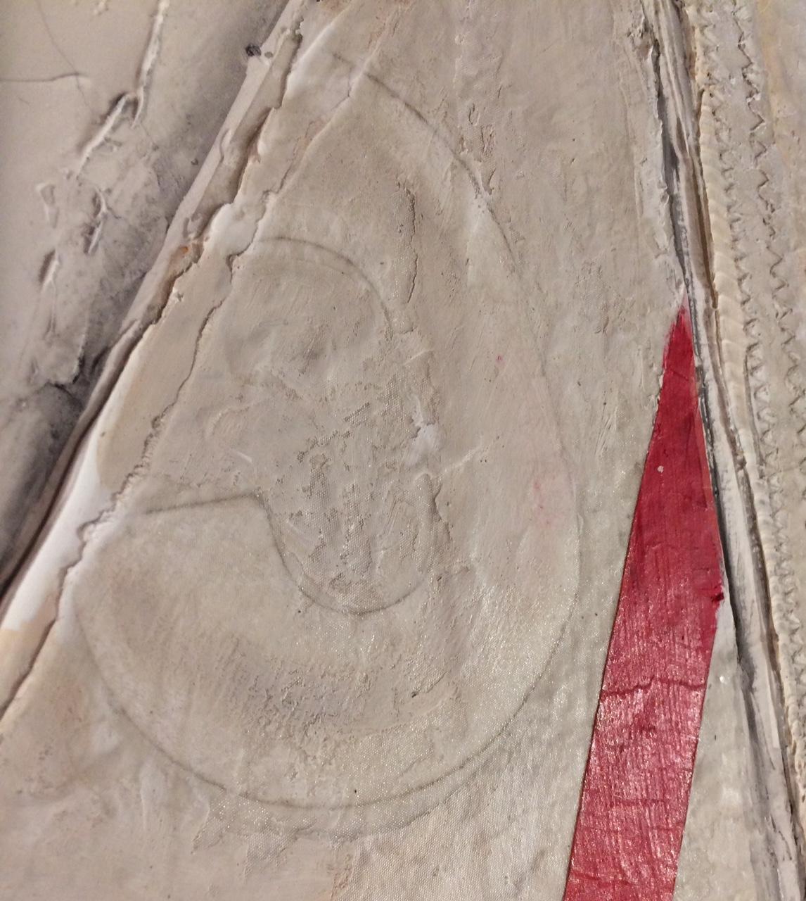 Detail Remnants