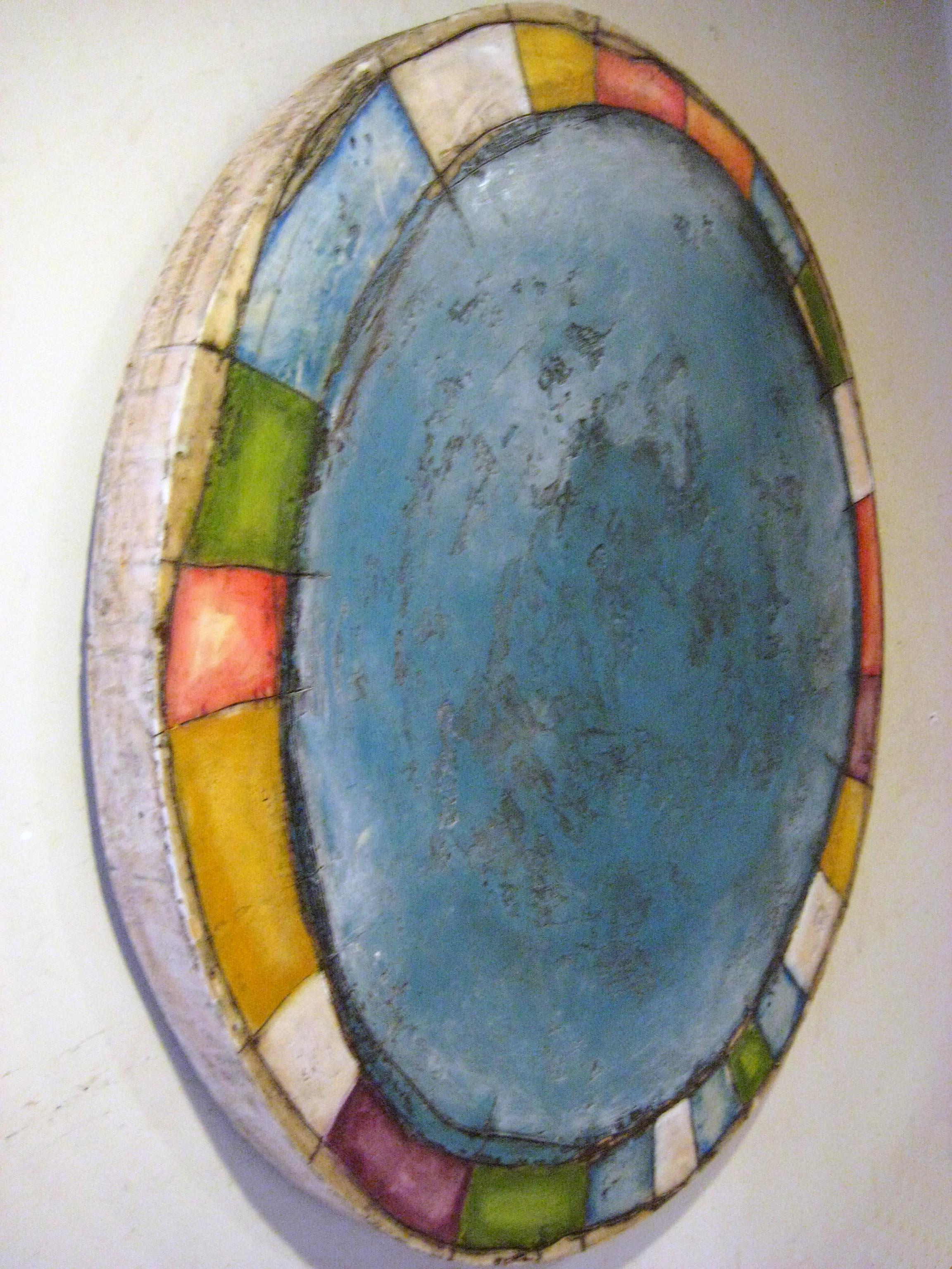 Circle 1 48x48