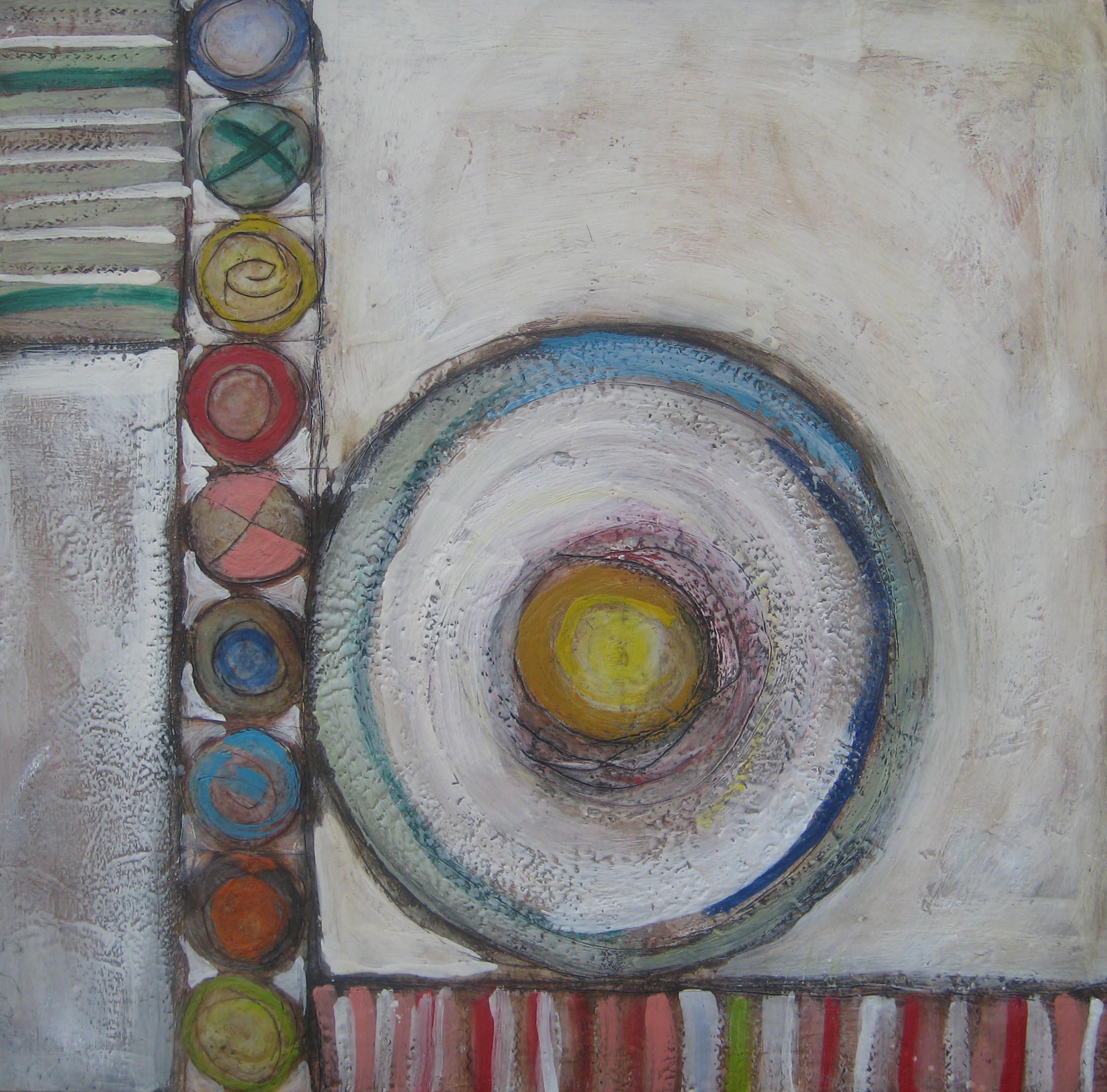 Circles 48x48
