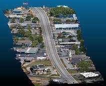 South_Carolina-Cloud1.jpg