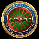 CMERI.png