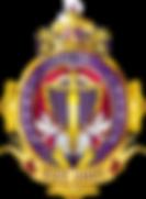 london gypsy church united kingdom lgcuk 2015 logo