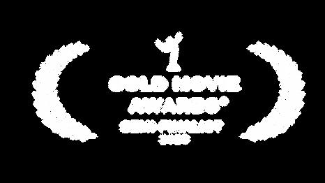 GMA semi-finalist 2020 W.png