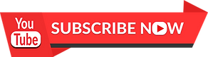 subscribe now.png