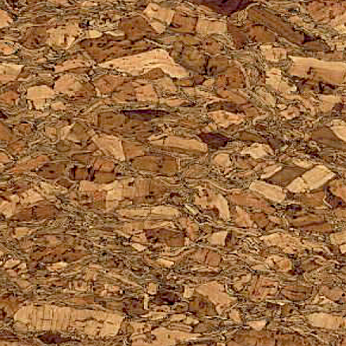 cork sample #ct02-2_edited