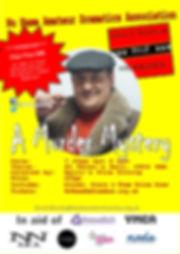 Show poster 3.jpg