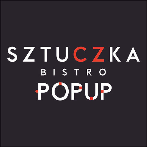 logo sztuczka popup black 1080x1080.jpg