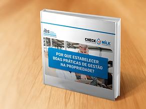 ebook-22.png