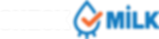 IBS - Logo - Asset 7_2x.png