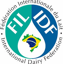 Logo FILBrasil Final.jpg