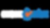 logo-checkmilk.png