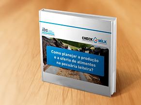 ebook-8.png