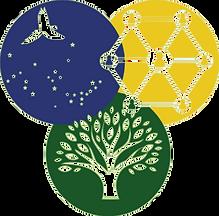 Saúde Única Brasil.png