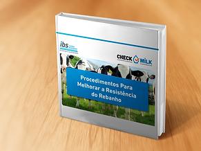 capa-ebook-1.png