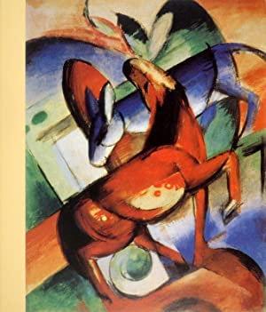 Deutscher Expressionismus, 2001