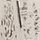 Thumbnail: Fernand Léger. Profil de femme. 1931. Drypoint.