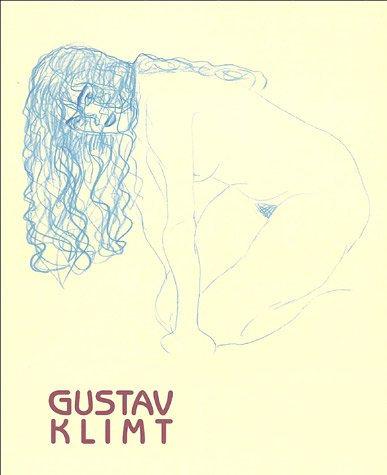Gustav Klimt : Papiers érotiques Gallimard. 2005