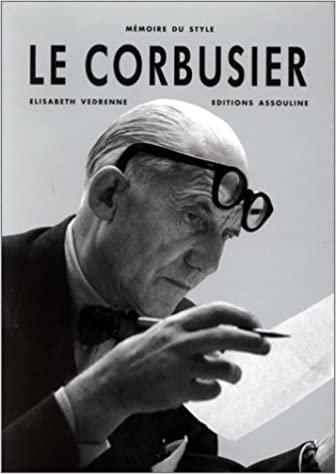 Le Corbusier. Assouline. 2001.