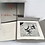 Thumbnail: Calder by Matter. Edition Collector. 2013.