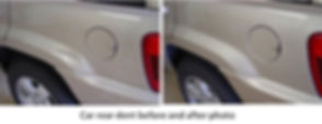 car-rear-dent-before-and-after.jpg