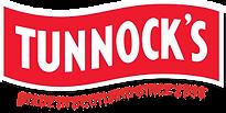 tunnocks_date_logo.png