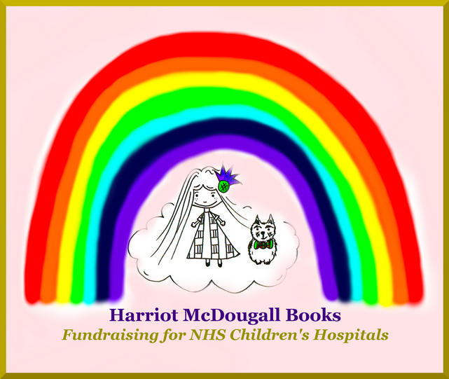 Scottish Construction Now Cover Harriot McDougall Books' Charity Quiz