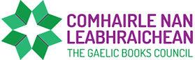 gaelicbookscouncil_logo_edited.jpg