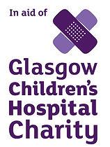 GCHC_aid_logo.jpg