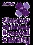 GCHC_aid_logo_edited.png