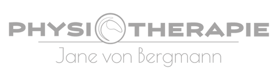 20200513_Jane_Logo_complete_gray.png
